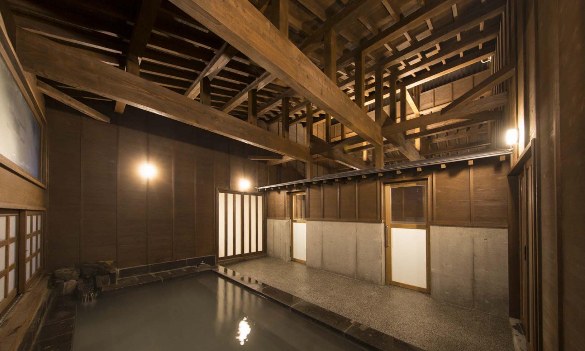黒川温泉 旅館 壱の井ブログ